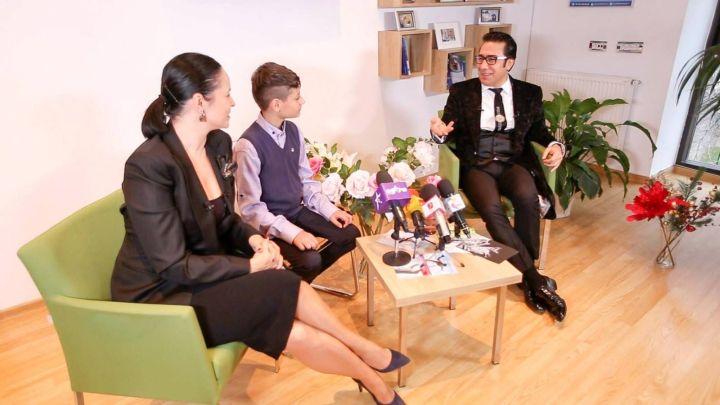 Prof. Dr. Mehmet Mutaf de la Acibadem Bodrum, voluntar la Bucuresti in sprijinul victimelor Colectiv